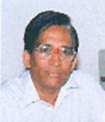 Prof. Srinivasan, K.(R.A)