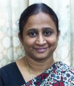 Ms. S. Rama