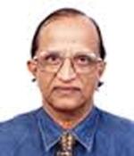 Prof. S. Srinivasa Murthy