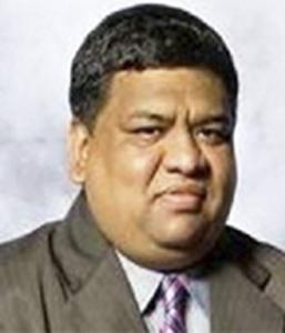 Prof.Bikramjit basu
