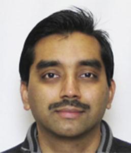 Prof.Pramod Kumar