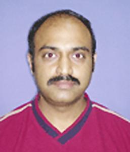 Prof. L. Umanand