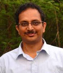 Prof.G.R.Jayanth