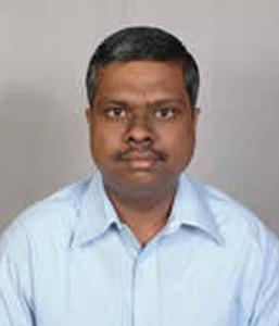 Prof. Ramesh Chandra Mallick