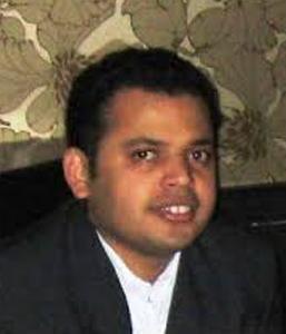 Prof. L.N.Rao