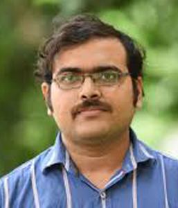 Dr. Srisha rao