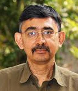 Prof. Venkata Sonti